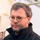 Unser Experte: Dr. Martin Grell
