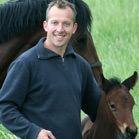 Unser Experte: Matthias Bojer
