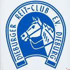 Der Dieburger Reitclub e.V. hat uns bei den Freestyle Horse Agility Beiträgen unterstützt.