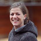 Experte Sabine Kaenders