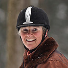 Unsere Expertin: Sabine Ellinger