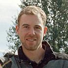 Unser Experte: Benjamin Werndl