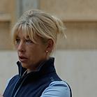 Expertin Alexandra Schmid