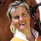 Unsere Expertin: Dr. Susanne Weyrauch-Wiegand