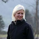 Expertin: Silvia Neuhäusser
