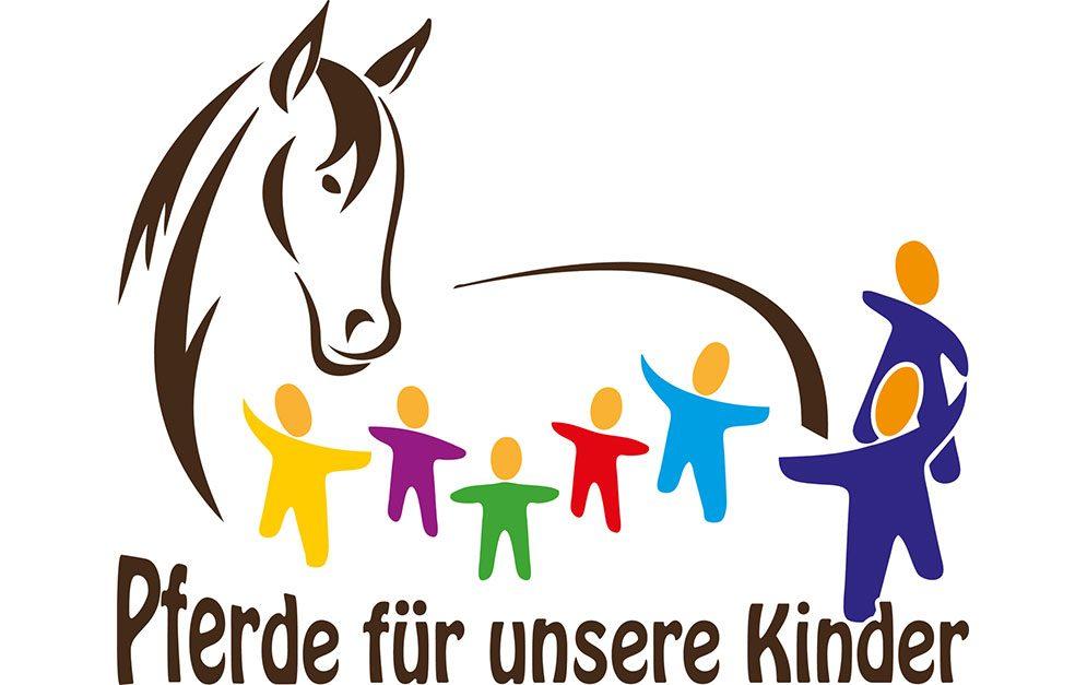 Jedes Kind soll vom vierbeinigen Lehrer Pferd profitieren - dafür setzt sich die Initiative ein.