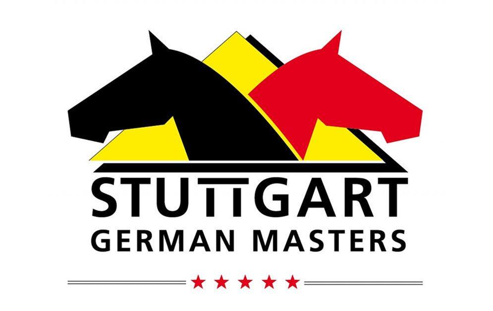Die Stuttgart German Masters präsentierten jedes Jahr Weltklasse Sport in den Disziplinen Springen, Vielseitigkeit, Dressur, Fahren und Voltigieren.