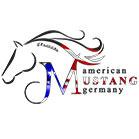 AMG Expertenbild