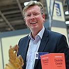 Experte Uwe J. Badt