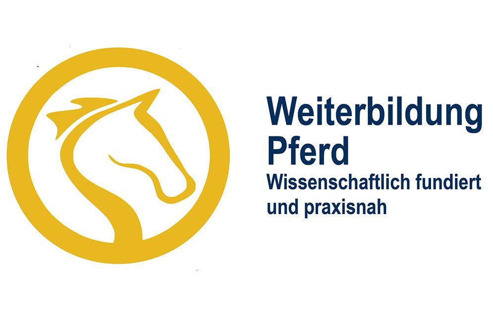 Online-basiert, zeitlich und örtlich flexibel für Pferdeinteressierte zugeschnitten – der neue Kurs für Pferdeinteressierte. Hier erfährst du mehr über Weiterbildung Pferd.
