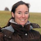 Unsere Expertin: Dr. Sonja Finsler