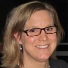 Unsere Expertin: Dr. Katja Roscher