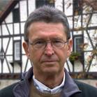 Unser Experte: Gert Gussmann