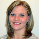 Unsere Expertin: Christina Hummel
