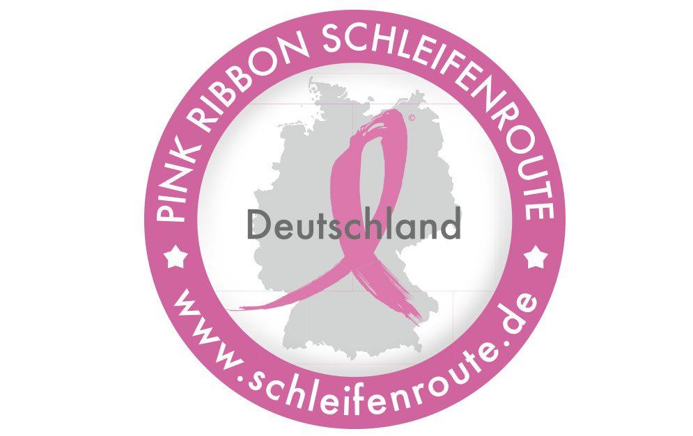 Engagiere auch du dich! Die bundesweite Aktion gegen Brustkrebs wird unterstützt von vielen prominenten Reiterinnen.