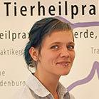 Unsere Expertin: Nina Jeschke