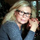 Unsere Expertin: Carolin Hempel