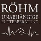 ConstanzeRoehm Logo