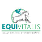 Equivitalis Logo