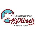 Kompetenzzentrum Eschbach Horsemanship AG