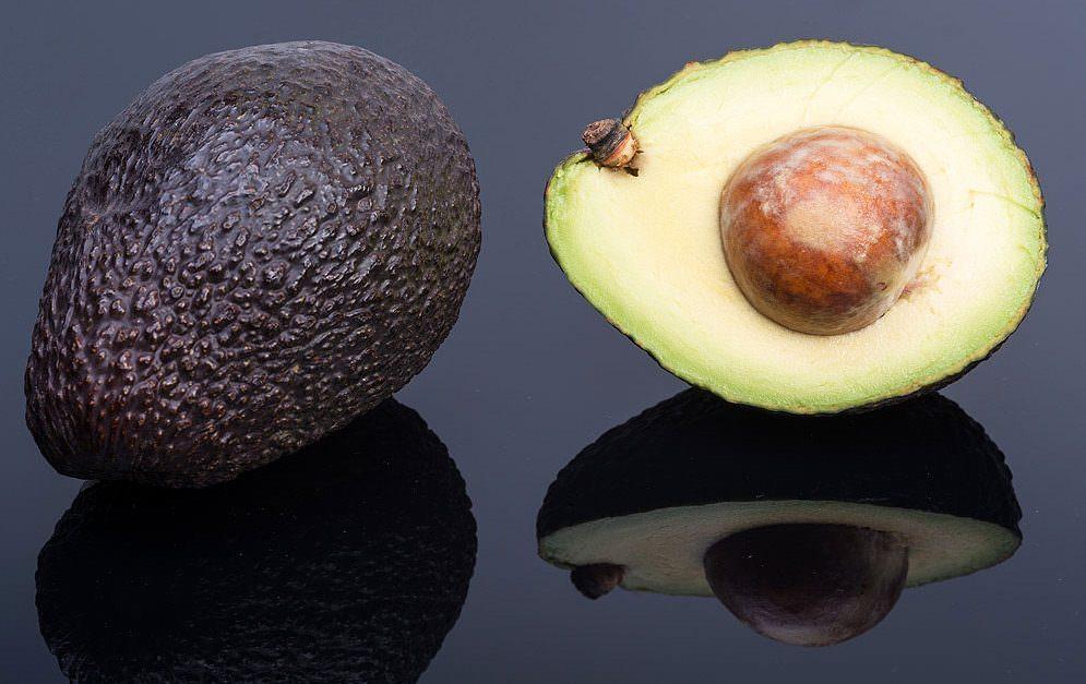 Avocados sind beliebte Lebensmittel, vor allem im südamerikanischen Raum. Wir finden sie lecker, doch für Tiere können sie sogar tödlich sein!