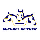 Logo Geitner