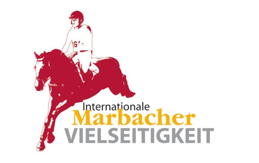 Marbacher Vielseitgkeit