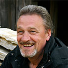 Gerd Grzesczak von Filmpferde.com