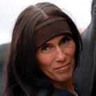 Suzanne Struben Séra von Filmpferde.com