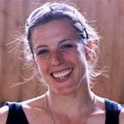 Vanessa Wieduwilt von Filmpferde.com