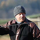 Experte Ralf Heil