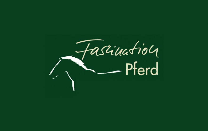 Faszination Pferd 2020