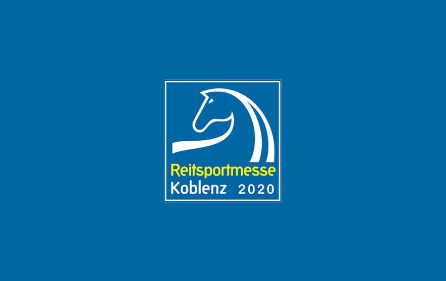 Reitsportmesse Koblenz