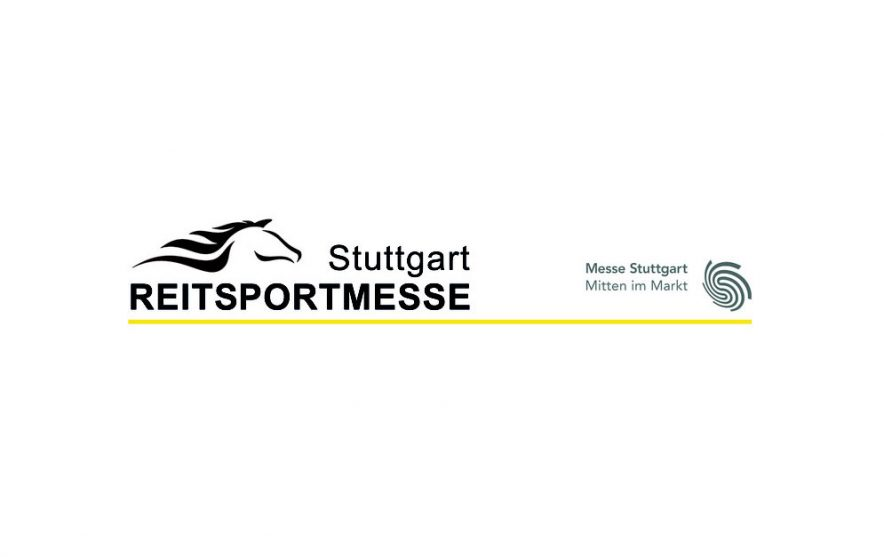 Reitsportmesse Stuttgart 2020
