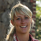 Unsere Expertin Katja Schnabel