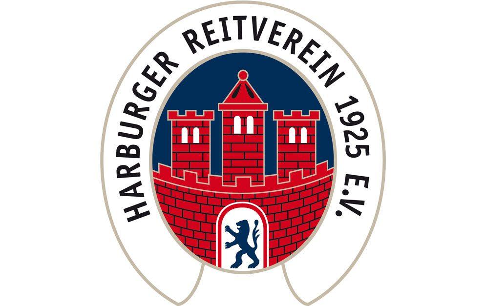 Wir stellen dir den Harburger Reitverein vor, der vor Kurzem sein 90-jähriges Bestehen gefeiert hat.